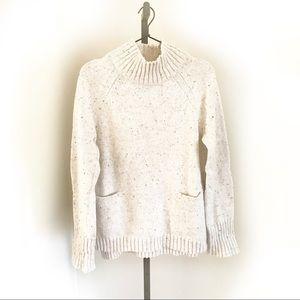 J.jill sweater